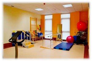 rehabilitación discapacitados, centro de día discapacitados