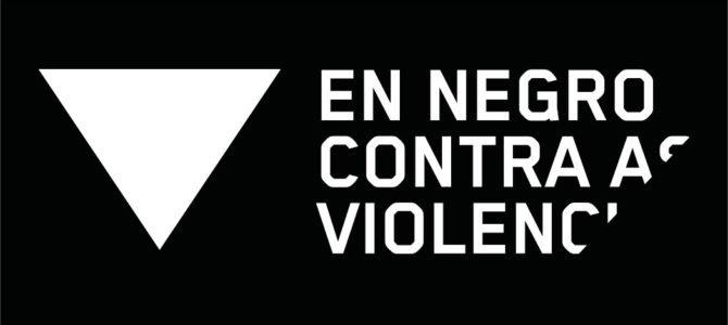 Vontade contra as violencias – 25N